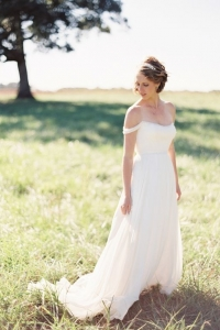 wedding-dress_05