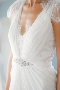 wedding-dress_06