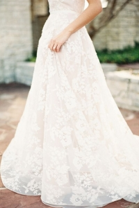 wedding-dress_08