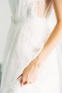 wedding-dress_13