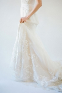 wedding-dress_15