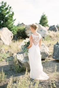wedding-dress_16
