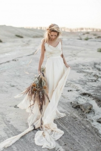 wedding-dress_20