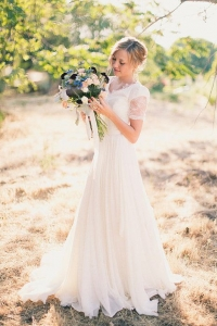 wedding-dress_28