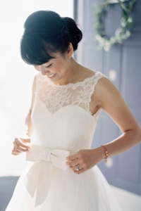 wedding-dress_30