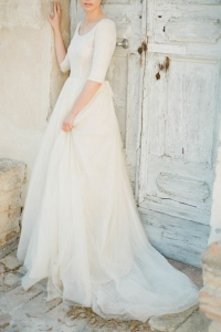 wedding-dress_33