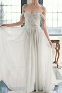 wedding-dress_34