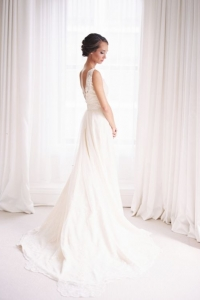 wedding-dress_38