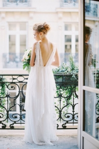 wedding-dress_42