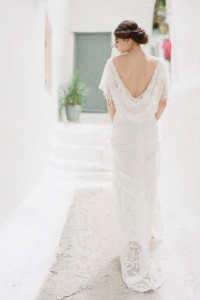 wedding-dress_45