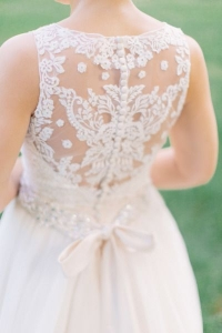 wedding-dress_48