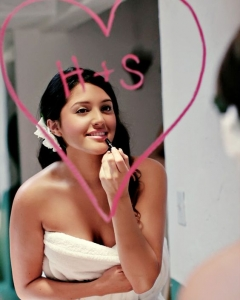 Bride_mirror_photo_02