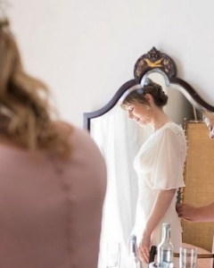 Bride_mirror_photo_14