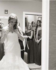 Bride_mirror_photo_25