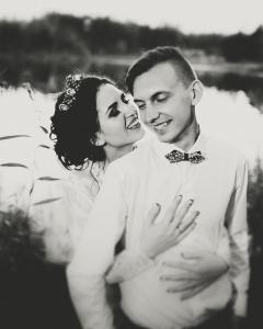 Наша свадьба (1068)
