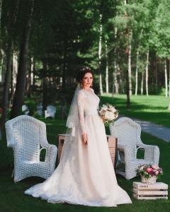 Наша свадьба (131)