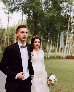 Наша свадьба (167)