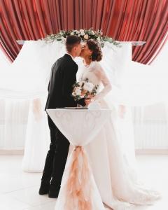 Наша свадьба (261)