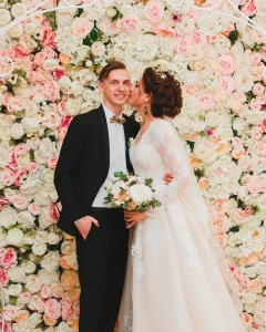 Наша свадьба (382)