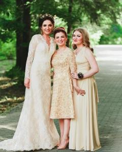 Наша свадьба (678)
