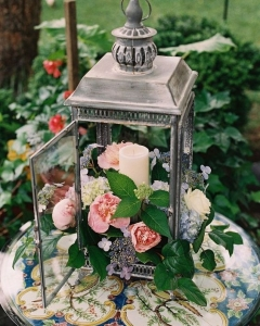 Lantern_wedding_decor_02