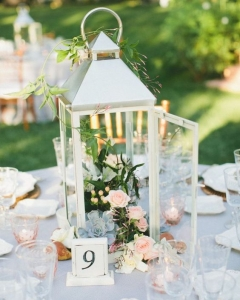 Lantern_wedding_decor_04