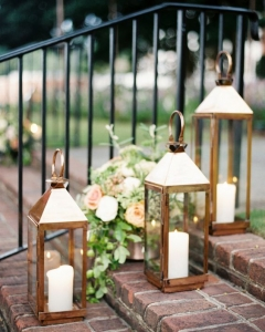 Lantern_wedding_decor_05