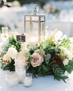 Lantern_wedding_decor_09