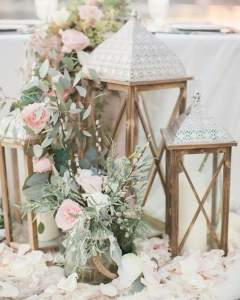 Lantern_wedding_decor_11