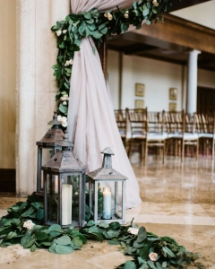 Lantern_wedding_decor_12
