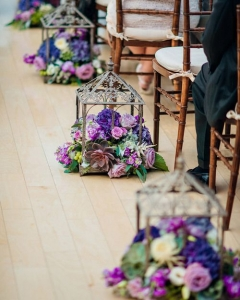 Lantern_wedding_decor_13