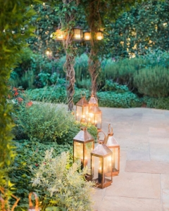Lantern_wedding_decor_16
