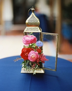Lantern_wedding_decor_18