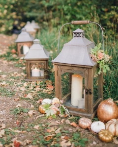 Lantern_wedding_decor_19