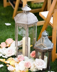 Lantern_wedding_decor_24
