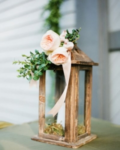 Lantern_wedding_decor_28