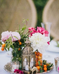 Lantern_wedding_decor_29