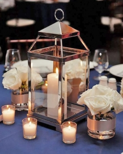 Lantern_wedding_decor_34