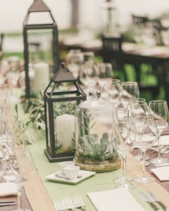 Lantern_wedding_decor_35