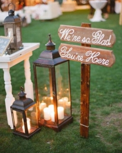 Lantern_wedding_decor_40