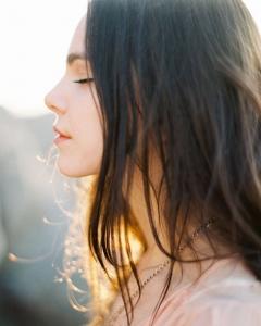 Portret_nevesty_37