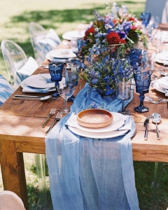 Table_decor_03