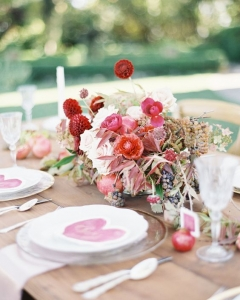 Table_decor_05