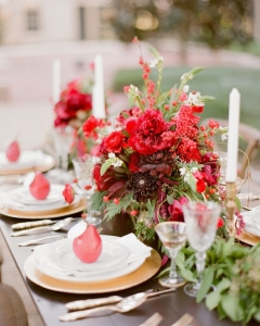 Table_decor_06