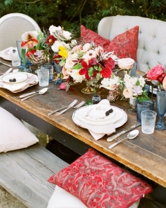 Table_decor_07