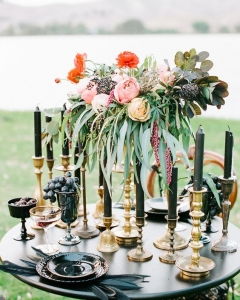 Table_decor_08