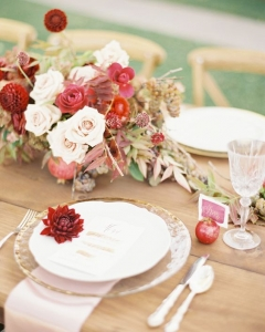 Table_decor_09