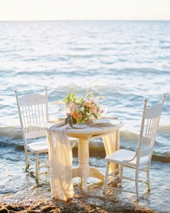 Table_decor_13