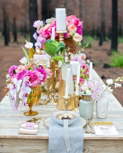 Table_decor_14