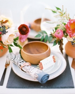 Table_decor_16